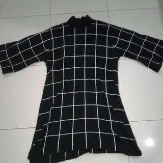 COTTONINK -Knit Wear Dress