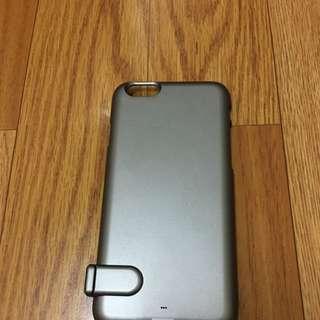 I6s 4.7吋 充電手機殼