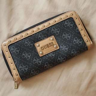 GUESS Wallet/Purse