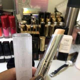 Dior 遮瑕棒 專櫃正品