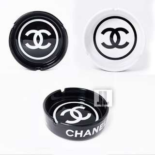 Brand New Chanel Ashtray