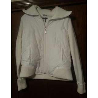 Daisy Fuentes Jacket, Size: XL