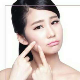 Facial Treatment for Acne Skin by J Studios