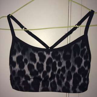 Cotton On Body sports bra