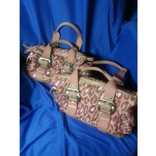 Franco Sarto Purses (2 available)