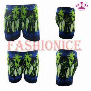 d001227cce swimming trunks | Men's Fashion | Carousell Philippines
