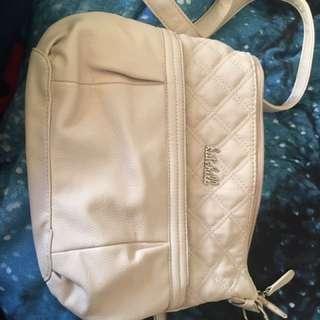 Kate hill Over The Shoulder Handbag