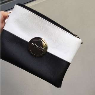 Mimco Wallet Pouch