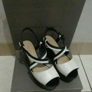 Charles And Keith Uk.38