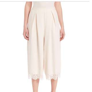 zimmermann Pants