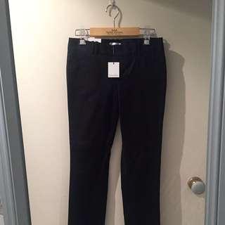 Calvin Klein Work Pants Size 6