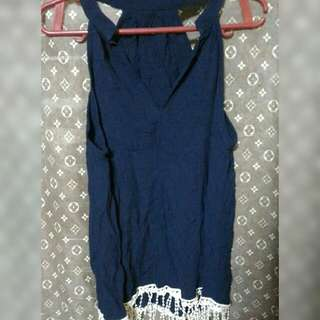Repriced Comfy Summer Top