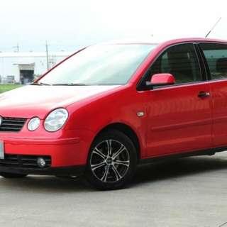 用國產小車的價格買到進口車