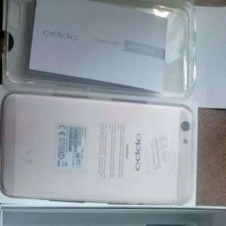 OPPO F1S ORIGINAL PM FOR PRICE DISCOUNTED ORIGINAL PRICE 12990