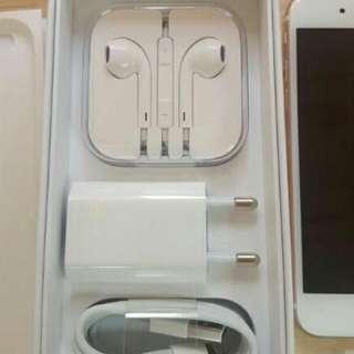 아이폰6s