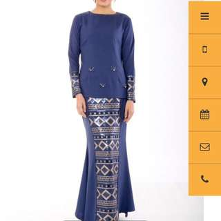 Looking For This Scha Alyahya Collection by JAKEL