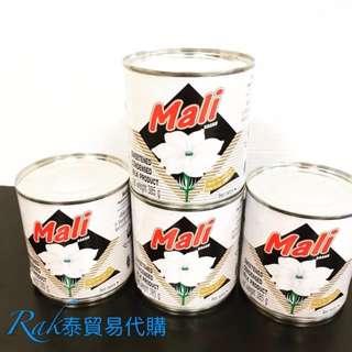 【Rak泰*現貨】泰國 奶茶 專用 茉莉煉乳 泰式奶茶 手標茶 泰式 茶