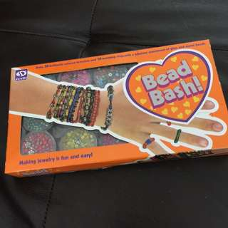 Bead Making Pack