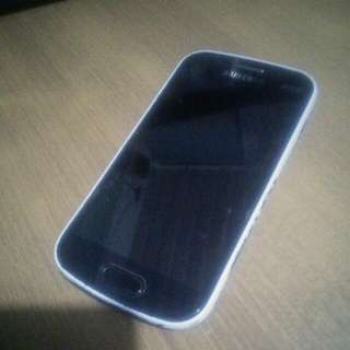 Samsung Galaxy S Duos 2 (GT-S7582) Sale or Swap