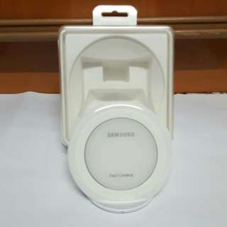 Samsung Standalone Charge For Note 5