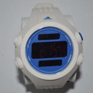 Adidas Questra Watch