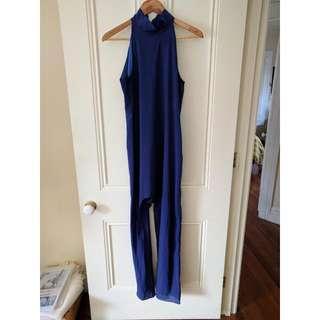 Pilgrim Maxi Dress