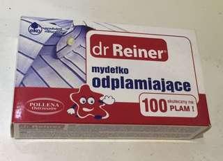 Dr Reiner 百潔皂