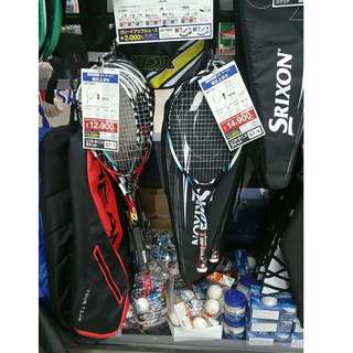 JAPAN TENNIS AND BADMINTON GEAR DIRECT ORDER AND SHIP FROM JAPAN