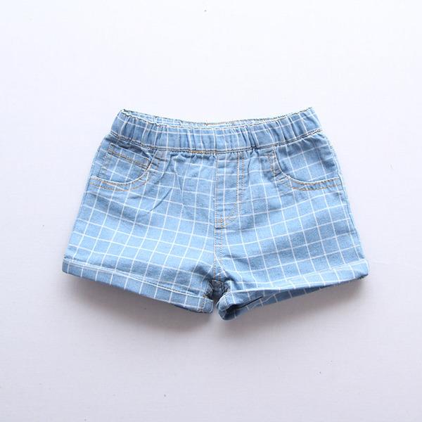 平量尺寸  褲長 28 腰圍 23   臀圍 41   (公分)