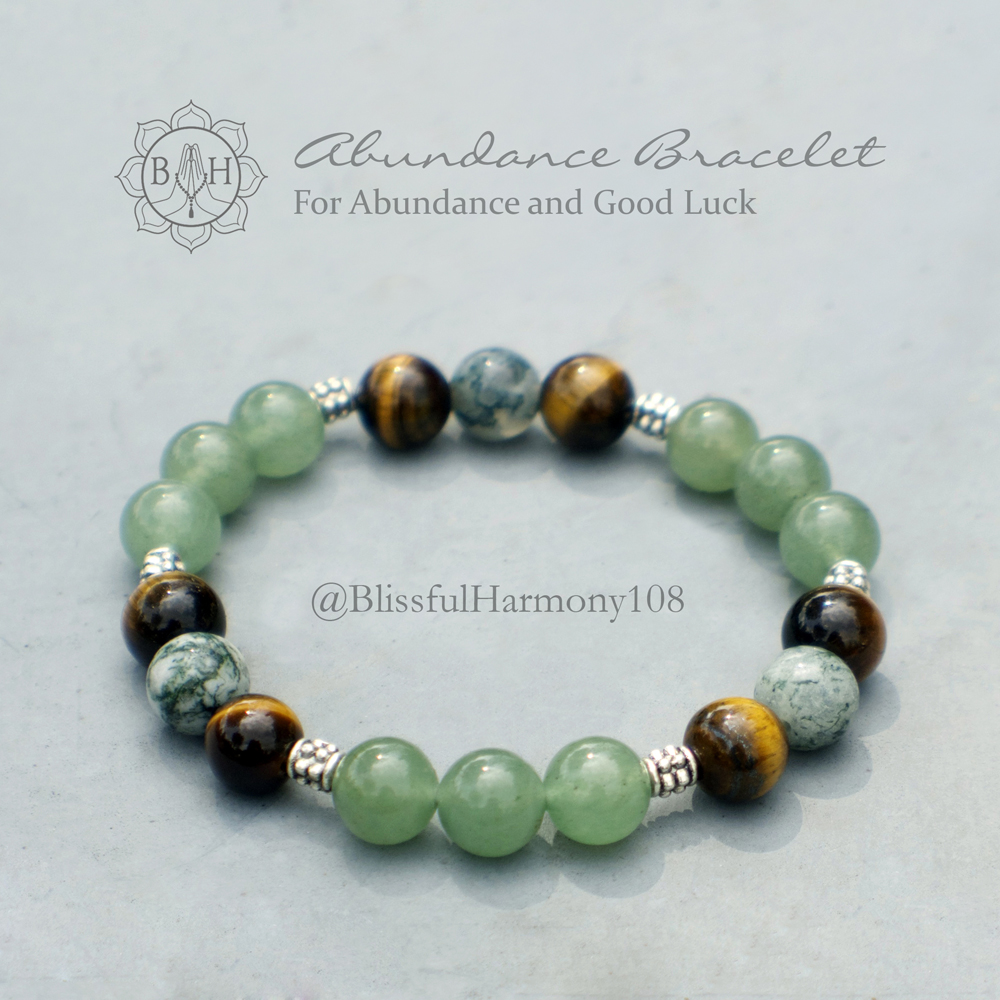 white bracelet agate moss stone angel sku necklace products am file mar set