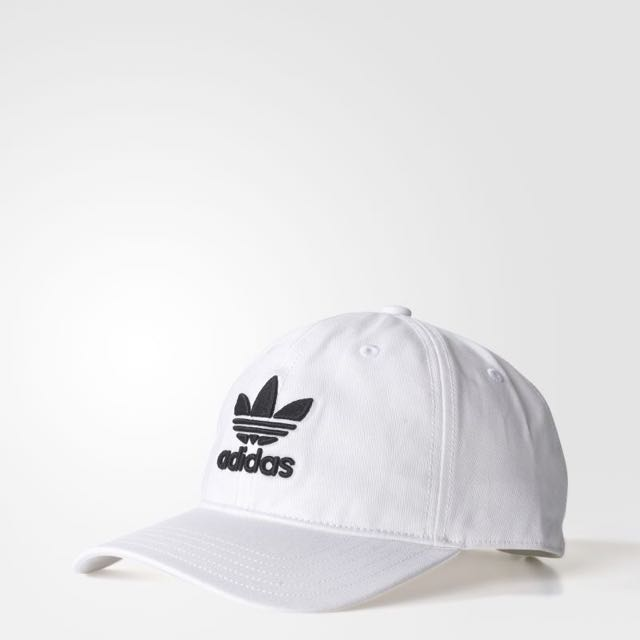 🔹adidas Originals 老帽🔹