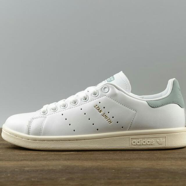 san francisco 5486c 8fa2b Adidas Stan Smith