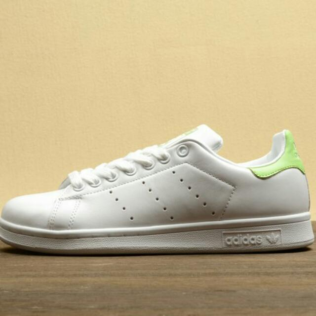 huge selection of 14636 9a7d0 Adidas Stan Smith