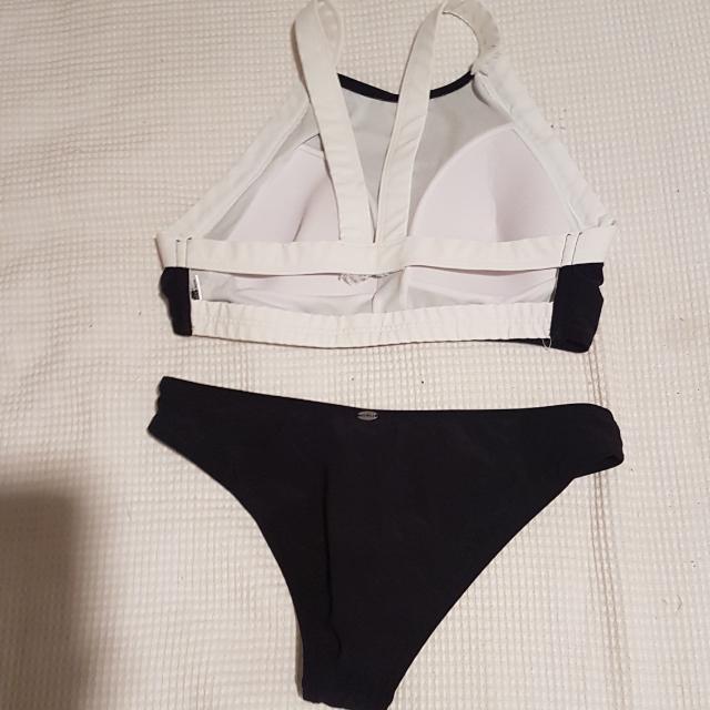 Bikini 👙 North Beach