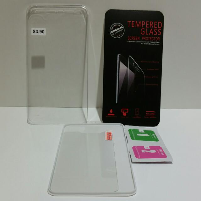 Brand New  Tempered Glass  For  LG  G2
