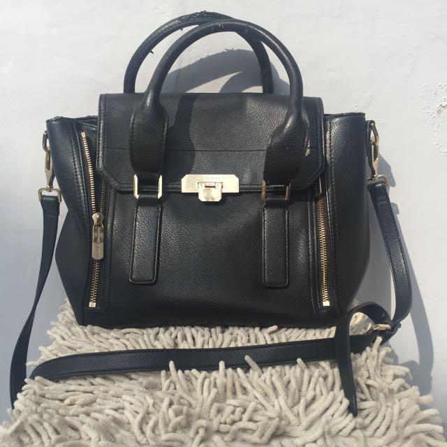 Charles&keith Bag (SALE)