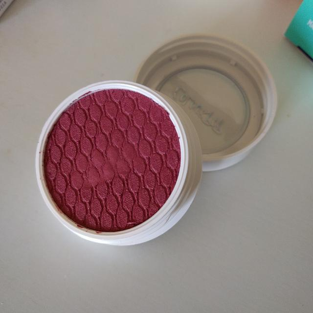 Colourpop Cheerio Super Shock Blush