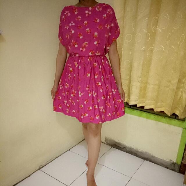 Dress Kalea