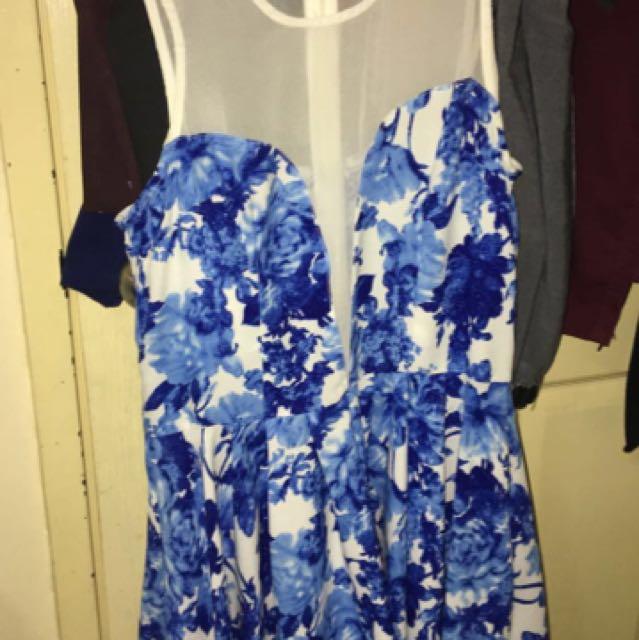 DRESSES 👗 $15 EACH