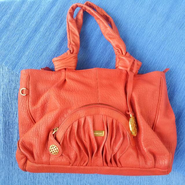 REPRICED Dumond Shoulder Bag