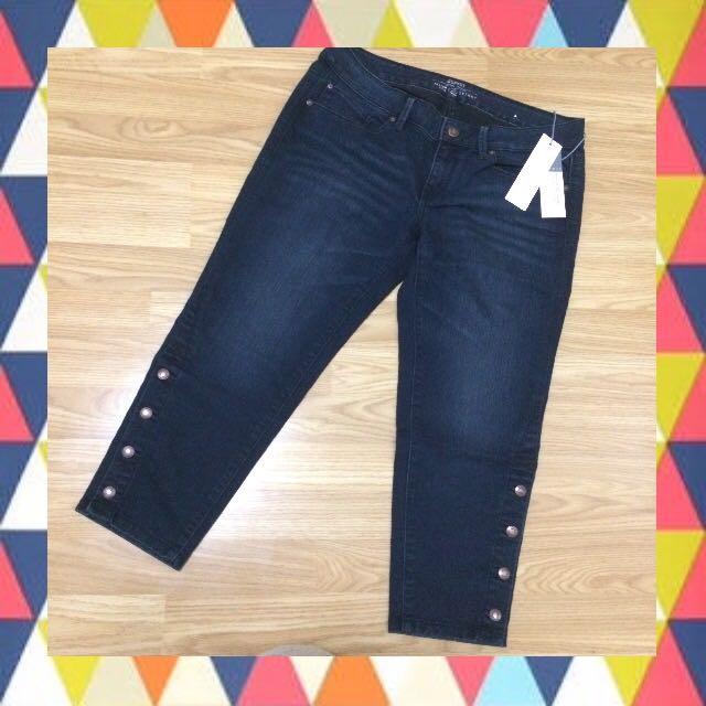Esprit Jeans ASLI💯