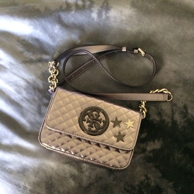 Guess Bag Crossbody