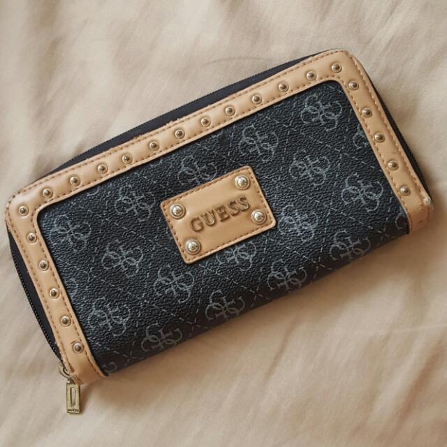 GUESS Wallet/Purse
