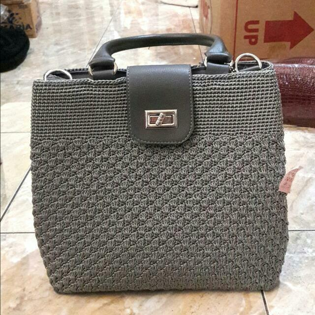 Handbag Dowa - Like