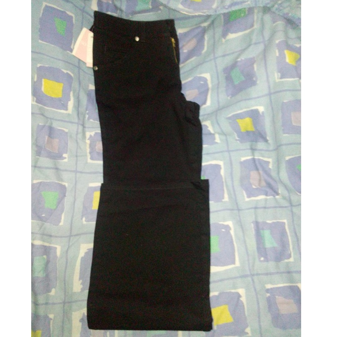 REPRICE Ladies Pants
