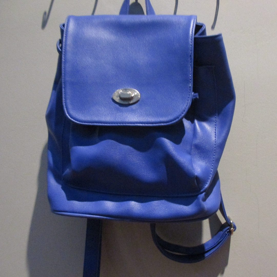 Sophie Martin Mini Bag