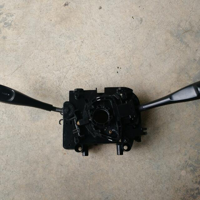 wiring lampu kereta wira wiring diagram blog rh 20 20 1 vapebrotherstv de