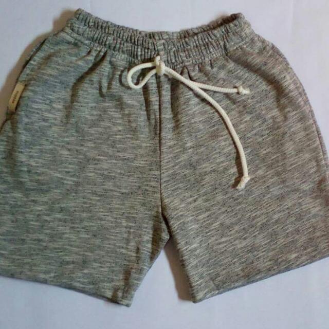 Summer Shorts Free Size