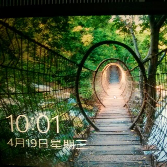 優派ViewSonic VA2216w螢幕