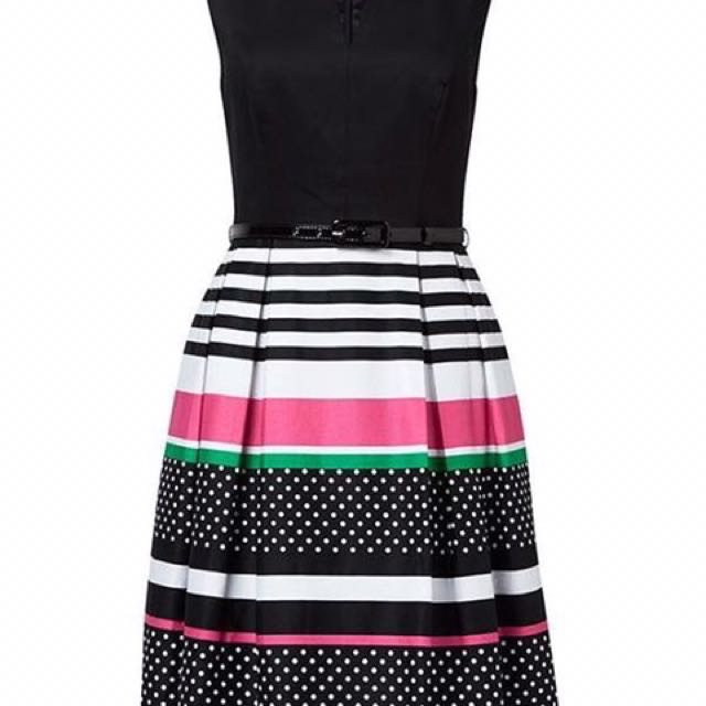 Want To Buy This Review Dress Size 14